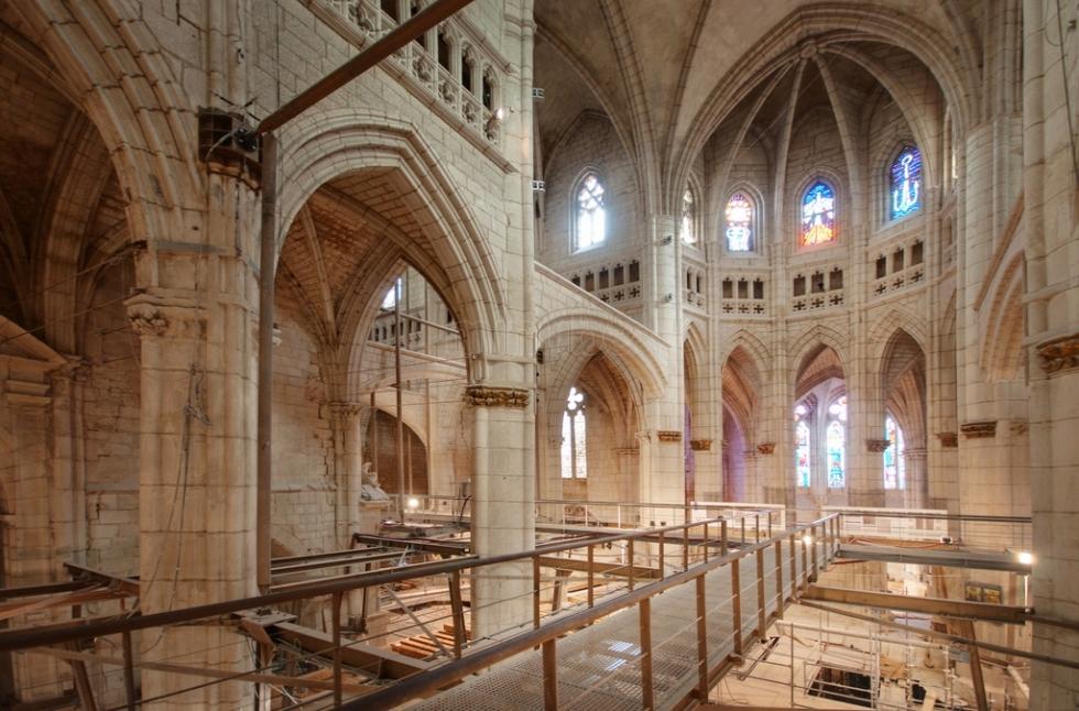 catedral-santa-maria-vitoria-02