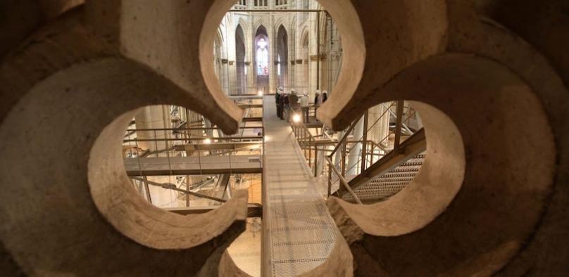 catedral-santa-maria-vitoria-03
