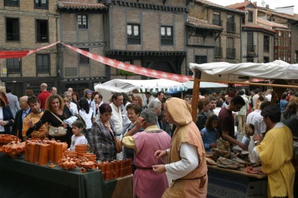 mercado-medieval-vitoria-02