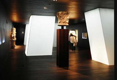 museo bibat vitoria gasteiz