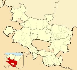 mapa-laguardia