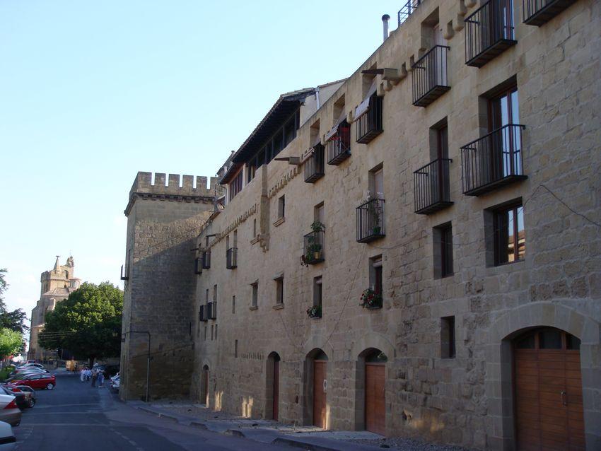 muralla-fuera-laguardia