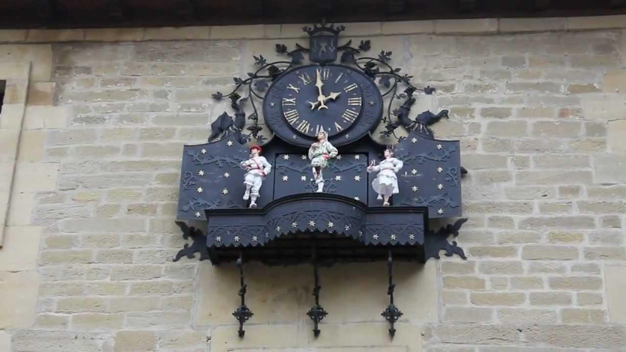 reloj-laguardia