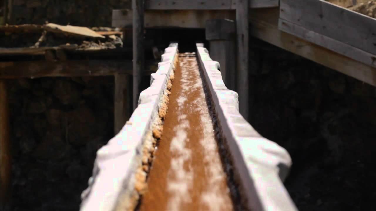 canalizacion-sal-salinas-de-añana