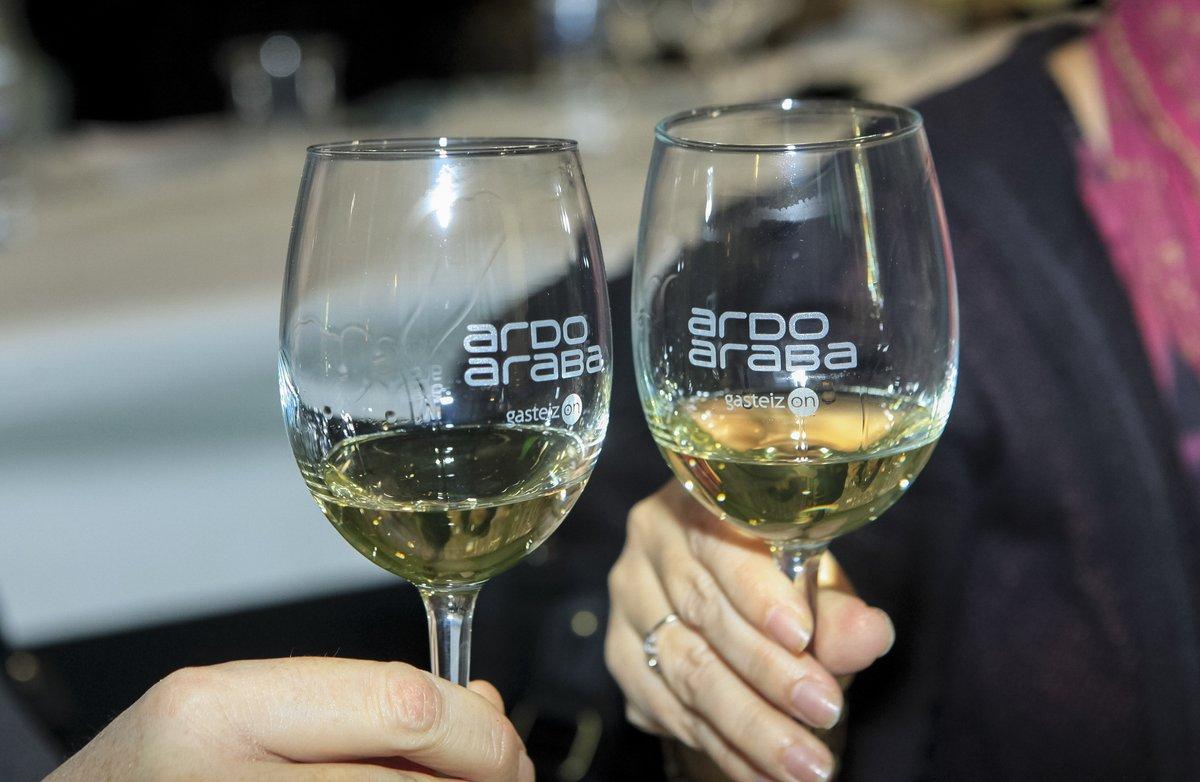 copa-vino-blanco-vitoria-ardoaraba