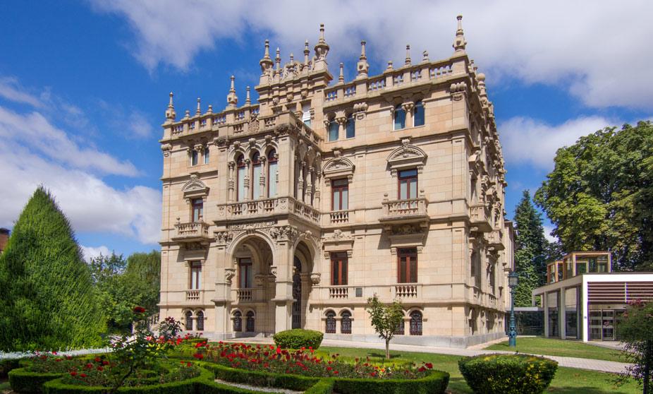 museo-bellas-artes-vitoria-gasteiz