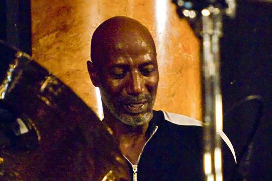 4 by Monk Jazz Vitoria gasteiz