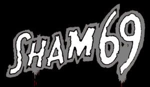 SHAM-69 gasteiz calling