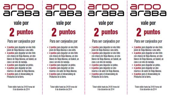 talonarios-Ardoaraba-Vitoria-Gasteiz