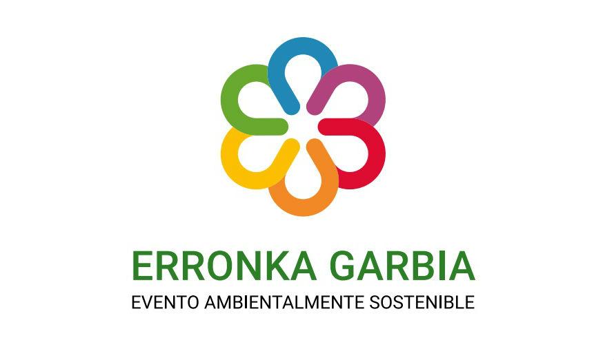 Kaldearte Erronka Garbia