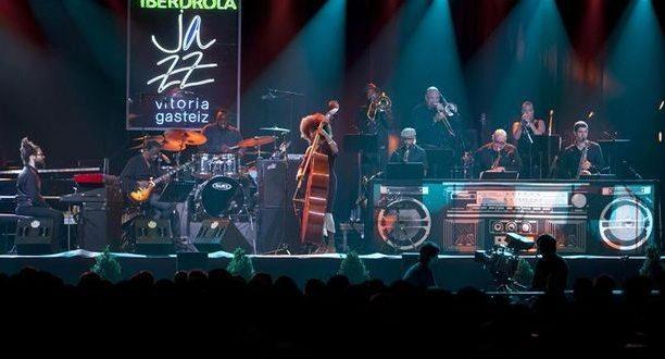 Festival-Jazz-Vitoria-643x330-612x330