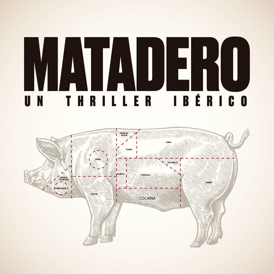 FesTVal El Matadero