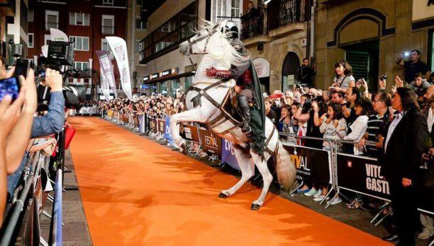 Festval 2019-Vitoria-Gasteiz