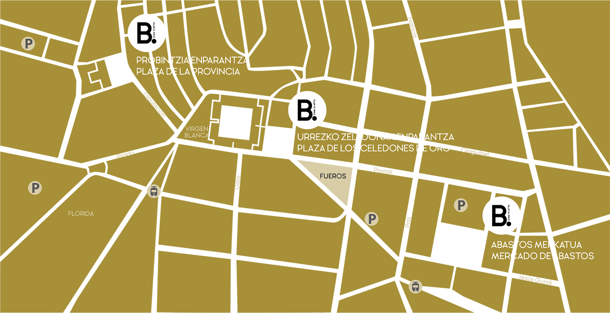 Plano Zuria Ta Kito