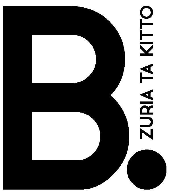 Zuria Ta Kitto
