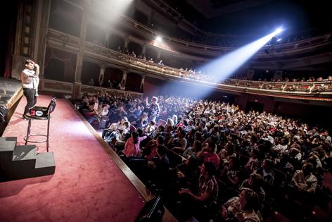 magialdia 2019-teatro-vitoria