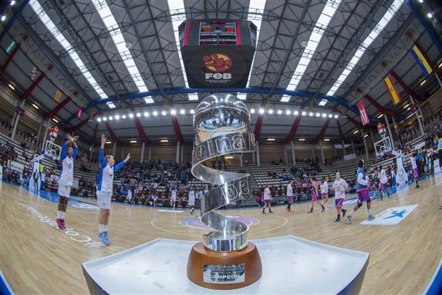 Copa-de-la-Reina Vitoria-Gasteiz 2019