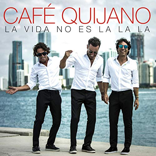 Café Quijano Teatro Principal Vitoria-gasteiz