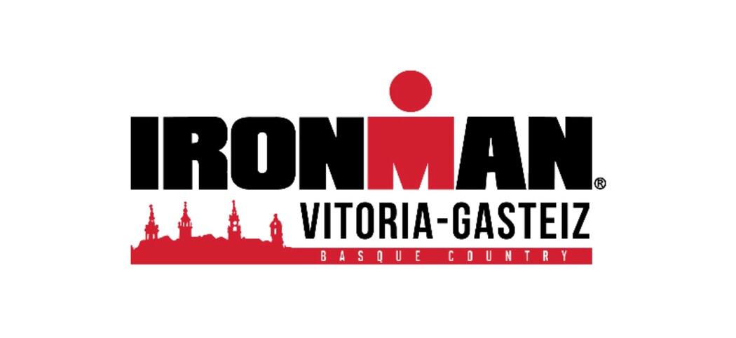 Deporte Ironman vitoria