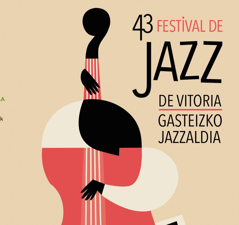 Teatro Principal Jazz Vitoria