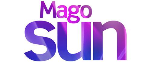 Teatro Principal mago sun