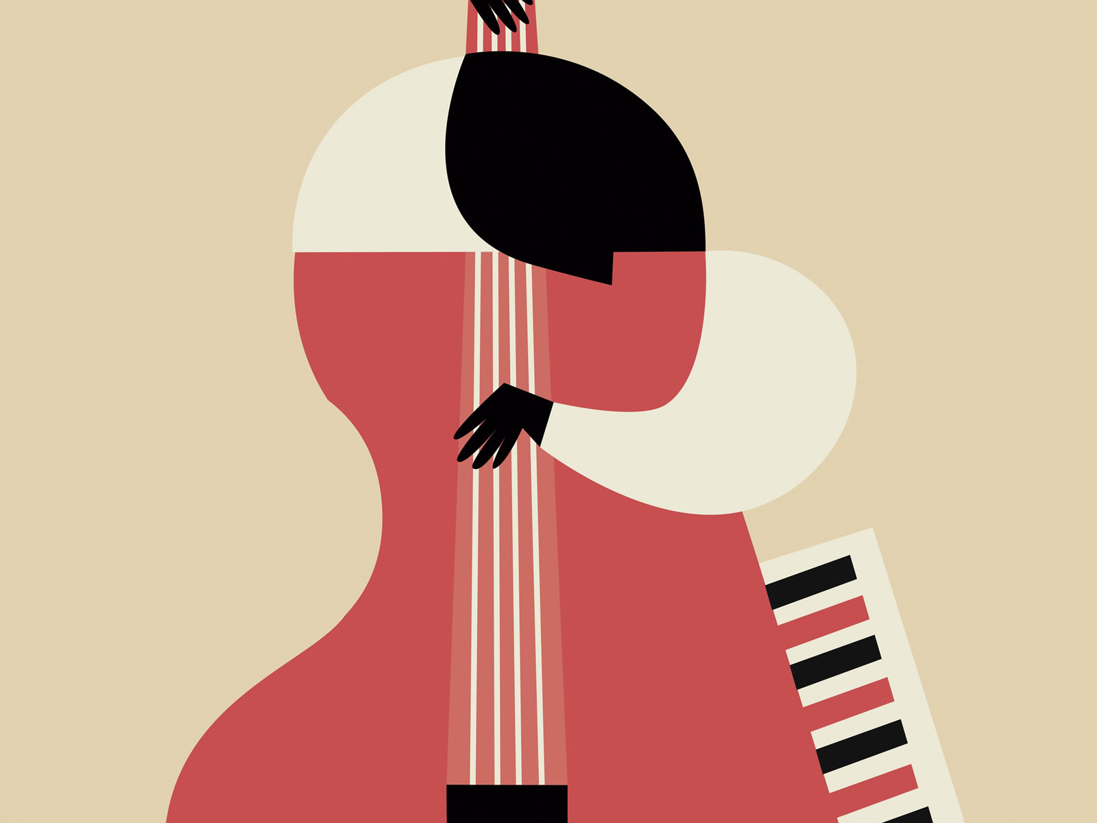 Festival de jazz Vitoria-Gasteiz 19