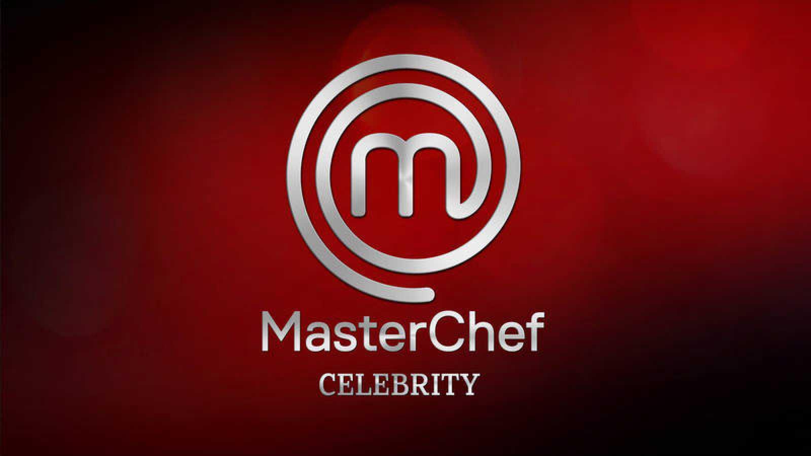 FesTVAl 2019 Master Chef