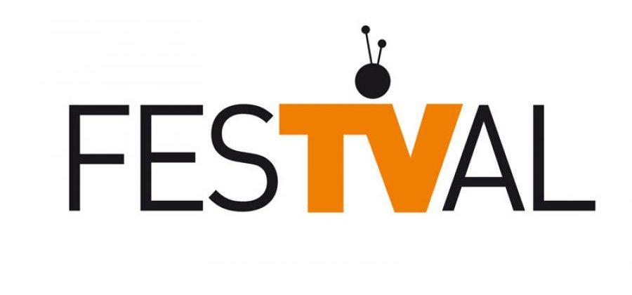 FesTVal 2019 portada