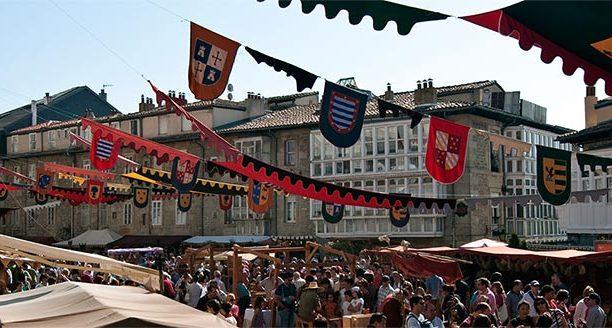 mercado-medieval-matxete