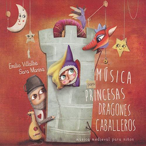 Aitzina Folk Música para princesas dragones y caballeros .jpg