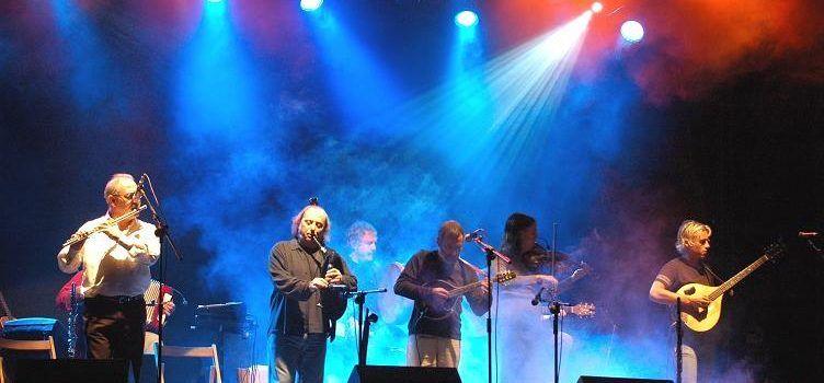 milladoiro-folk
