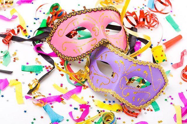 Vitoria-Gasteiz Mascaras